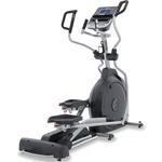 Купить Эллиптический тренажер Spirit Fitness XE295 (2017)