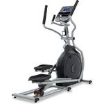 Купить Эллиптический тренажер Spirit Fitness XE795 (2017)