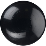Купить Мяч гимнастический DOKA (Фитбол), диаметр 55см черный