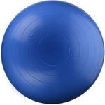 Купить Мяч гимнастический DOKA (Фитбол), диаметр 75см голубой