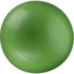Купить Мяч гимнастический DOKA (Фитбол), диаметр 75см зеленый