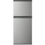 Купить холодильник Бирюса M153 недорого в интернет-магазине - Москва и регионы | Техпорт