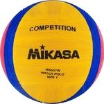 Купить Мяч для водного поло Mikasa W6607W р 1