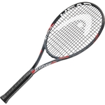 Купить Ракетка для большого тенниса Head MX Attitude Pro Gr3 (232637)