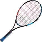 Купить Ракетки для большого тенниса Babolat Ballfighter 25 Gr00 140205 (детская 9-10 лет)