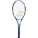 Купить Ракетки для большого тенниса Babolat Pulsion 102 Gr3 121187