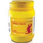 Купить Сывороточный протеин BBB Whey Classic (ваниль 70% белка и BCAA) 1 кг.