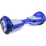 Hoverbot B4 Premium-GB4BE