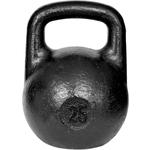Купить Гиря Титан уральская 26,0 кг