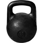 Купить Гиря Титан уральская 30,0 кг