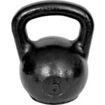 Купить Гиря Титан уральская 6,0 кг