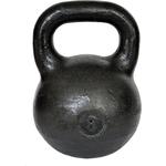 Купить Гиря Титан уральская 8,0 кг
