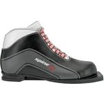 Купить Ботинки лыжные Spine 75 мм X5 (кожа) 38р.
