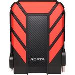 A-Data AHD710P-2TU31-CRD