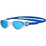 Купить Очки для плавания Arena Cruiser Soft (9242617)