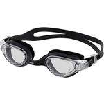 Купить Очки для плавания Fashy Spark III 4187-20