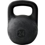 Купить Гиря Титан уральская 24 кг