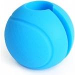 Купить Original Fit.Tools Расширитель хвата - шар