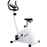 Купить Велотренажер Evo Fitness Yuto