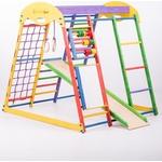 Купить Детский спортивный комплекс PERFETTO SPORT Pulcino PS-205