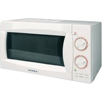 Купить микроволновую печь Supra 20MW40 недорого в интернет-магазине - Москва и регионы | Техпорт