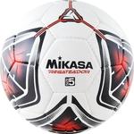 Купить Мяч футбольный Mikasa REGATEADOR5-R р. 5