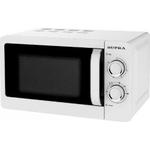 Купить микроволновую печь Supra 20MW55 недорого в интернет-магазине - Москва и регионы | Техпорт
