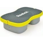 Купить Степ-платформа Reebok EasyTone Step (RSP-20185)