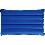 Купить Надувной матрас-плот Intex Surf Rider 114х74 см с тканевый покрытием 59194