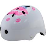 Купить Шлем Action PWH-850 защитный для катания на скейтборде р.M (55-58 см)