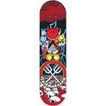 Купить Скейтборд Action PWS-610 31 х8