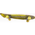Купить Скейтборд Action PWS-700 30 х10