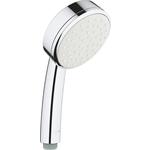 Купить Ручной душ Grohe New Tempesta Cosmopolitan (26082002) недорого в интернет-магазине - Москва и регионы