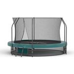 Купить Батут Proxima CFR-10FT Premium 305 см 10 FT