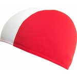Купить Шапочка для плавания Fashy Shot Shape Polyester 3241-04 полиэстер