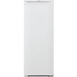 Купить холодильник Бирюса 111 недорого в интернет-магазине - Москва и регионы | Техпорт