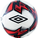 Купить Мяч футбольный Umbro Neo Trainer 20877U-FNF р.4