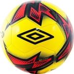 Купить Мяч футбольный Umbro Neo Trainer 20877U-FPZ р.5