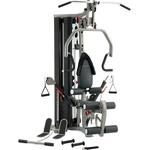 Купить Силовой комплекс Body Craft GX Gym (6881C)