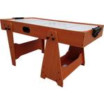 Купить Игровой стол - трансформер DFC KICK 2 в 1