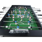 Купить Настольный футбол DFC JUVENTUS (HM-ST-55601)