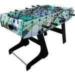 Купить Настольный футбол DFC SEVILLA (GS-ST-1409) складной