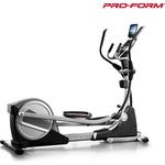 Купить Эллиптический тренажер PRO-FORM Smart Strider 695 CSE