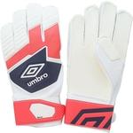 Купить Перчатки вратарские Umbro Neo Club Glove 20888U-FNC р. 10