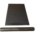 Купить Коврик для тренажера PRO-FORM 0,6х90х150 см (ASA081-150)