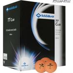 Купить Мячики для настольного тенниса Donic 2T-CLUB - O (120 шт)