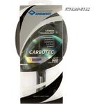 Купить Ракетка для настольного тенниса Donic Carbotec 900