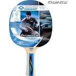 Купить Ракетка для настольного тенниса Donic OVTCHAROV 800
