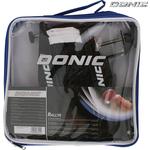 Купить Сетка для настольного тенниса Donic RALLEY в комплекте