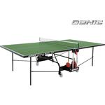 Купить Теннисный стол Donic OUTDOOR ROLLER 400 GREEN